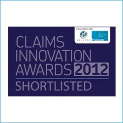 http://www.atlanticandpacificinsurance.co.uk/wp-content/uploads/2016/08/Claims-innovation-Award-partner-250x250.jpg