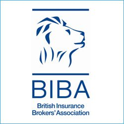 https://www.atlanticandpacificinsurance.co.uk/wp-content/uploads/2016/08/biba-partner-250x250.jpg
